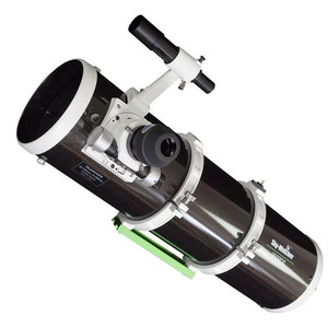 Skywatcher Teleskop N 250/1200 PDS Explorer BD EQ-6 Pro SynScan GoTo