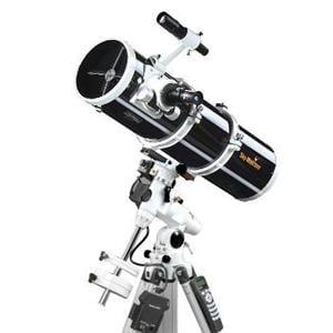 Télescope Skywatcher N 150/750 PDS Explorer BD NEQ-3 Pro SynScan GoTo