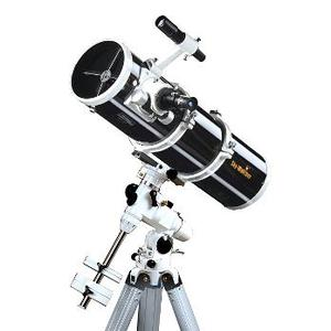Télescope Skywatcher N 150/750 PDS Explorer BD NEQ-3