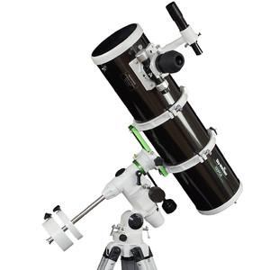 Skywatcher Telescopio N 150/750 PDS Explorer BD EQ3-2
