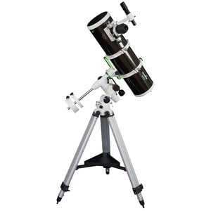 Télescope Skywatcher N 150/750 PDS Explorer BD EQ3-2