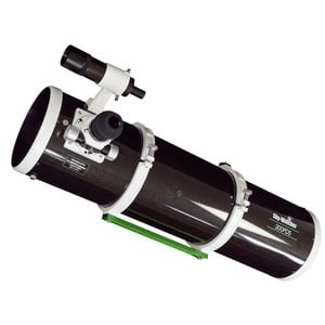 Skywatcher Telescope N 200/1000 PDS Explorer BD HEQ5 Pro SynScan GoTo