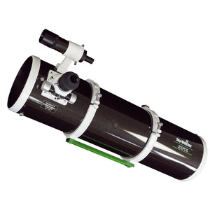 Skywatcher Teleskop N 200/1000 PDS Explorer BD HEQ5 Pro SynScan GoTo