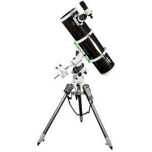 Skywatcher Telescope N 200/1000 PDS Explorer BD EQ5 Pro SynScan GoTo