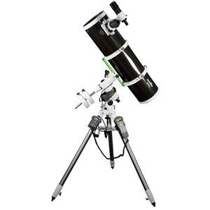 Skywatcher Telescopio N 200/1000 PDS Explorer BD EQ5 Pro SynScan GoTo