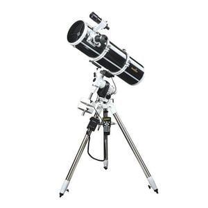 Télescope Skywatcher N 200/1000 PDS Explorer BD NEQ-5 Pro SynScan GoTo