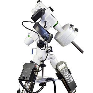 Télescope Skywatcher N 200/1000 PDS Explorer BD EQ5 Pro SynScan GoTo