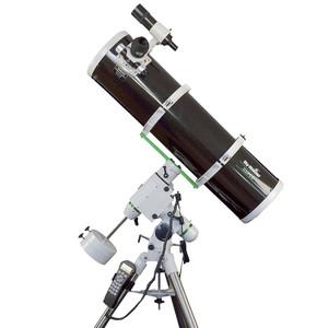 Skywatcher Telescopio N 200/1000 PDS Explorer BD HEQ5 Pro SynScan GoTo