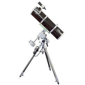 Télescope Skywatcher N 200/1000 PDS Explorer BD HEQ5 Pro SynScan GoTo