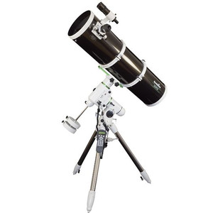 Skywatcher Telescope N 250/1200 PDS Explorer BD EQ-6 Pro SynScan GoTo