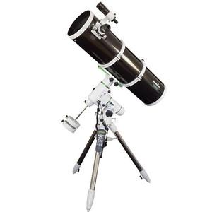 Skywatcher Telescopio N 250/1200 PDS Explorer BD EQ-6 Pro SynScan GoTo
