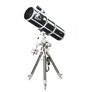 Skywatcher Telescopio N 304/1500 PDS Explorer BD EQ-6 Pro SynScan GoTo