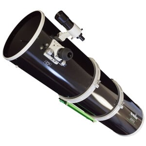 Skywatcher Telescope N 305/1500 Explorer 300PDS OTA
