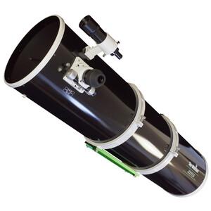 Skywatcher Telescopio N 305/1500 Explorer 300PDS OTA