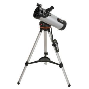 Celestron Telescopio N 114/1000 LCM GoTo