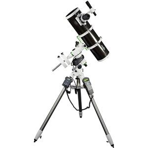 Skywatcher Telescopio N 150/750 PDS Explorer BD EQ5 Pro SynScan GoTo