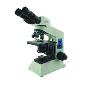 Windaus HPM D1p microscopio binoculare, 600x