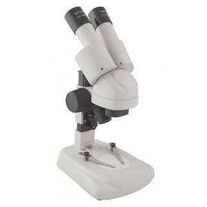 Windaus Microscope binoculaire HPS 6, avec  oculaire à 45°