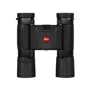 Leica Binoculars Trinovid 10x25 BCA