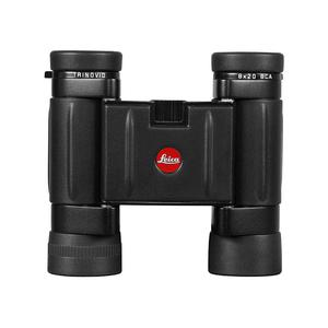 Leica Binoculars Trinovid 8x20 BCA