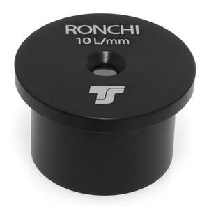 "TS Optics Oculare Ronchi 1,25"""