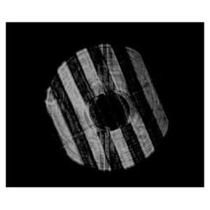 "TS Optics Ronchi eyepiece 1,25"""