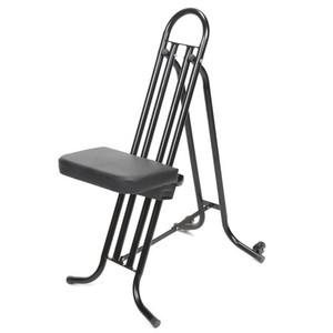 Skywatcher astro observation chair