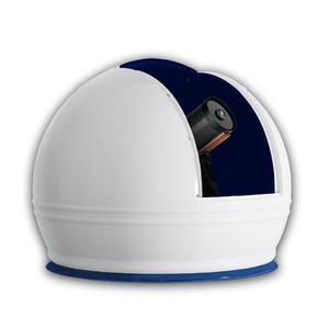 Omegon V3, 3m diameter observatory dome