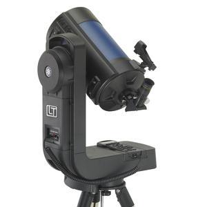 Télescope Schmidt-Cassegrain Meade SC 152/1524 LT GoTo
