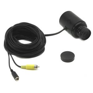 """Optika Fotocamera EDUCAM MIC (1/3"""" CCD)"""