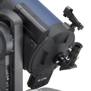 Télescope Meade ACF-SC 203/2000 LightSwitch 8 GoTo