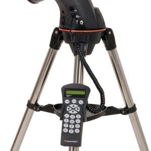 Celestron Maksutov Teleskop MC 127/1500 NexStar 127 SLT GoTo