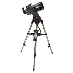 Télescope Maksutov  Celestron MC 127/1500 NexStar 127 SLT GoTo
