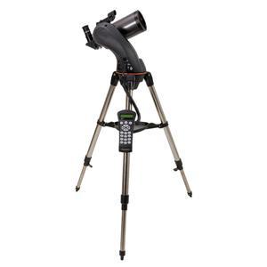 Celestron Maksutov telescope MC 90/1250 NexStar 90 SLT GoTo