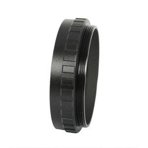 """Baader Adattatore M68m (ZEISS) / anello di inversione 2,7""""f (AP)"""