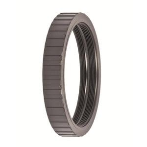 Baader Adattatore TAK (Sky90) M64x0.75mm / anello di inversione M68f (ZEISS)