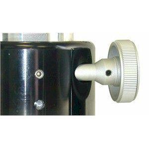 JMI Focheggiatore Crayford  William Optics (Configurazione 1)