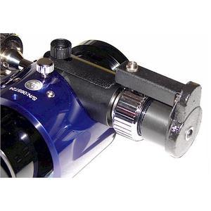 """William Optics Messa a fuoco motorizzata per focheggiatore Crayford con 2"""" e 2,5"""" e messa a fuoco micrometrica"""