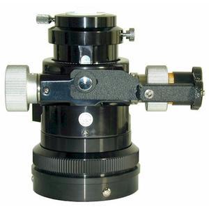 William Optics Messa a fuoco motorizzata per focheggiatore Crayford (Configurazione 5)