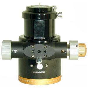 William Optics Motorfokus für Crayford Okularauszüge (Konfiguration 6)