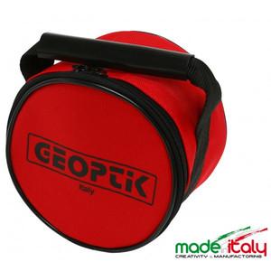 Geoptik Transporttasche für Gegengewichte 150mm