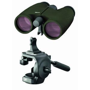 Adaptateur Trepied Pour Jumelle Binoculars & Telescopes Cameras & Photo