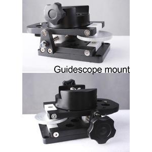 Skywatcher Guide scope mount