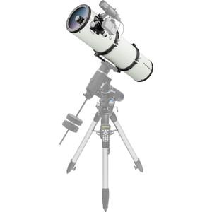 Orion Maksutov-Newton Teleskop MN 190/1000 Astrograph OTA