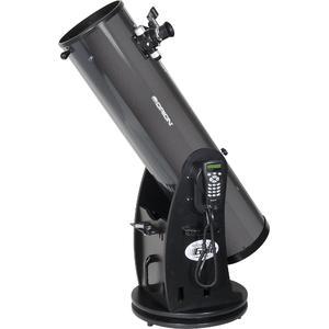 Orion Dobson telescope N 254/1200 SkyQuest XT10g DOB GoTo