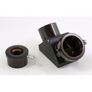 Baader Planetarium - Prisme Amici 90° (50,8 mm)