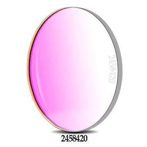 Baader Filtro vetro chiaro 36x2mm