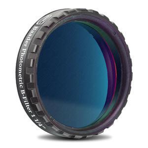"Baader UBVRI B-Filter photometrisch 1,25"""