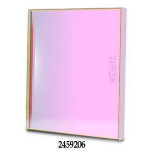 Baader Filtro bloccante UV-IR 65x65mm