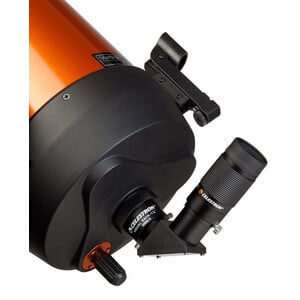 "Celestron Zoom eyepiece 8-24mm 1.25"""